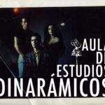 Presentación web Amigosolontia.com y Aula de estudios Dinarámicos