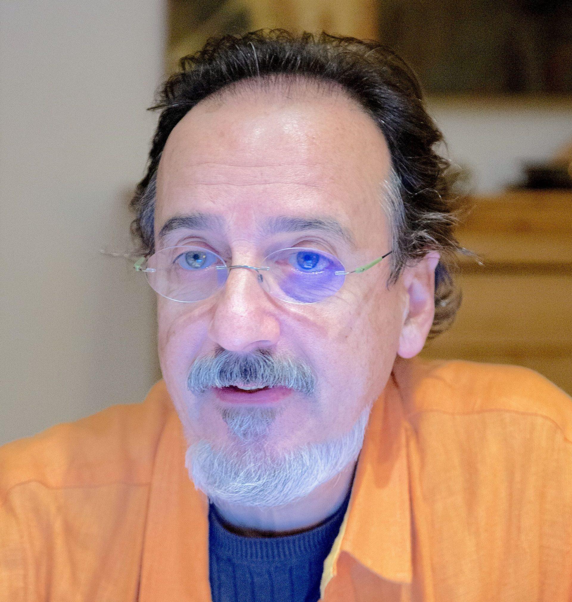 EduardoVaz